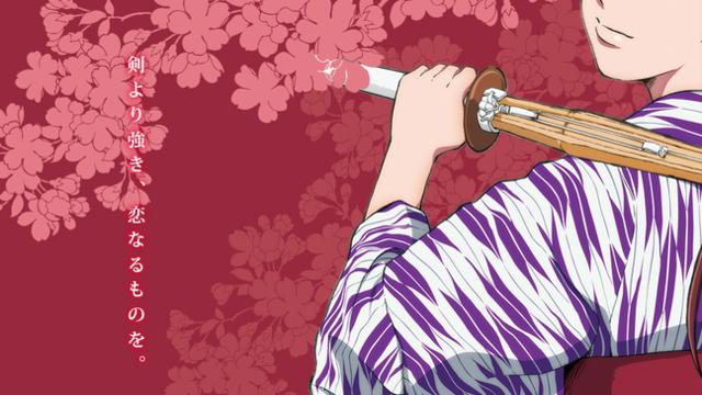 劇場版アニメ「はいからさんが通る」前編「紅緒、花の17歳」後編「東京大浪漫」