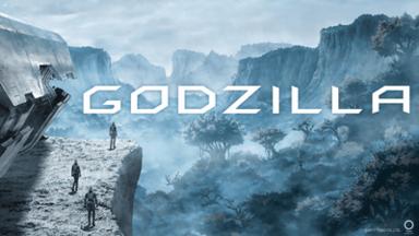 映画「GODZILLA-怪獣惑星-」2017年11月のゴジラはアニメ
