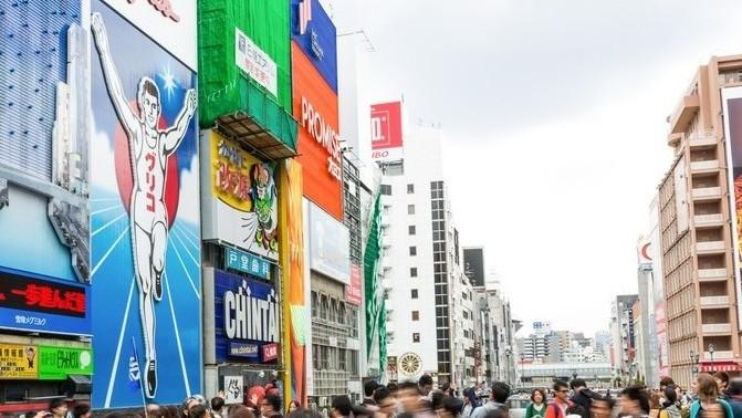 NHKの朝ドラ「わろてんか」吉本興業の創始者の物語、ヒロインは葵わかな