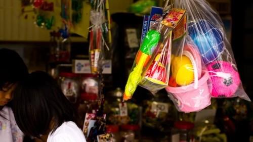 映画「ナミヤ雑貨店の奇蹟」山田涼介に村上虹郎と佐藤寛一郎が3人組 原作ネタバレも