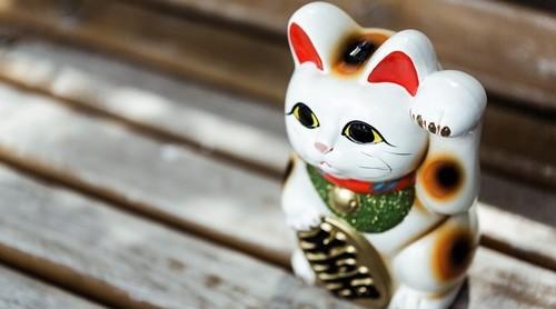 映画・ドラマ「笑う招き猫」清水富美加と松井玲奈が漫才師