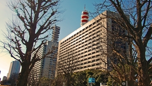 ドラマ「警視庁捜査一課9係 season12」イノッチこと井ノ原快彦が男を見せる