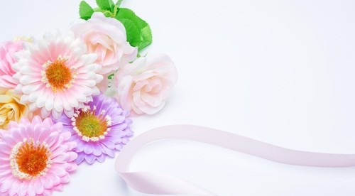 ドラマ「母になる」沢尻エリカ、小池栄子、板谷由夏が問う母親の姿