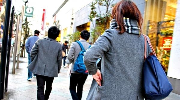 ドラマ「架空OL日記」バカリズムが原作と主演、夏帆や佐藤玲が共演