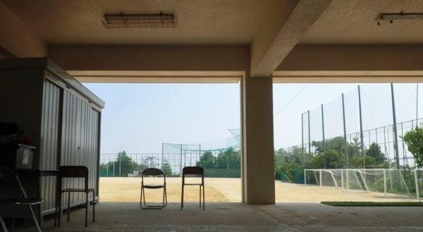 ドラマ「先に生まれただけの僕(さきぼく)」主演は櫻井翔、蒼井優と多部未華子