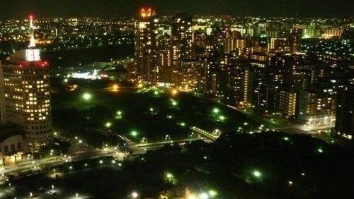 スペシャルドラマ「僕らの勇気 未満都市2017」キンキの2人が20年後の続編