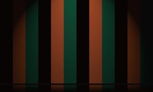 東野圭吾原作の映画「祈りの幕が下りる時 新参者シリーズ完結編」阿部寛に松嶋菜々子