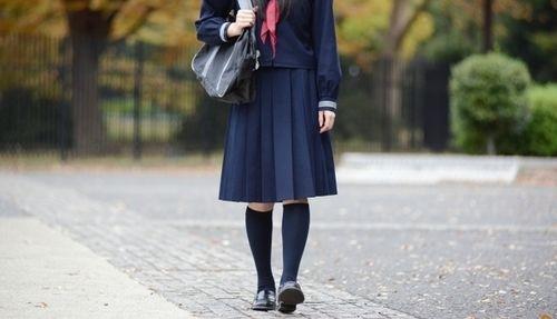 ドラマ「マジムリ学園」AKB48グループの新作 主演はチーム8の小栗有以