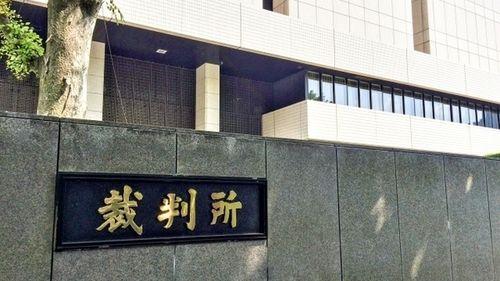 米倉涼子、2018年秋の新ドラマ ドクターXではなく庶民派の弁護士