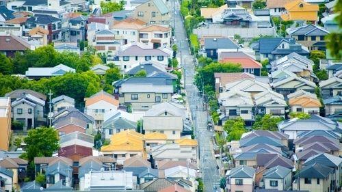 ドラマ「家売るオンナの逆襲」北川景子に仲村トオル、千葉雄大 天才的不動産屋の活躍