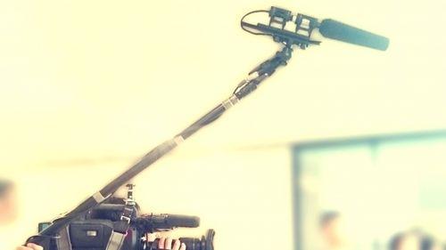 ドラマ「私のおじさん~WATAOJI~(わたおじ)」主演は岡田結実、遠藤憲一が妖精 城田優や玉田志織